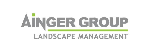 Ainger Group Landscape Management